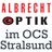 Albrecht Optik HST