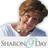 Sharon O'Day (@sharonoday)