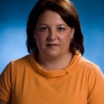Misty Cash (@mistylc75) Twitter profile photo