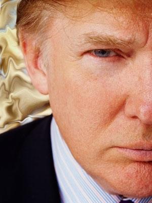 Trump Network China (@TrumpNetChina)   Twitter