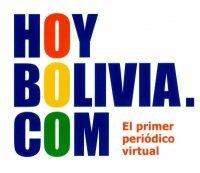 @hoybolivia