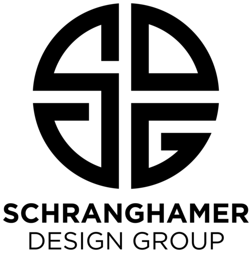 Schranghamer design schranghamerdg twitter for Interior designs logos