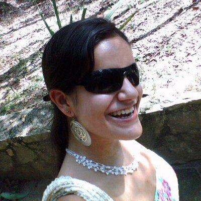 Aline Rios naked 239