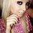 Kelsey James - Kelsey_James