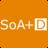 SoA+D KMUTT