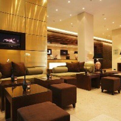 hotel regent cologne hotelregent twitter. Black Bedroom Furniture Sets. Home Design Ideas