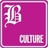 Bangkok Post Culture