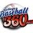 College Baseball 360's avatar