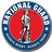 National Guard (@USNationalGuard) Twitter profile photo