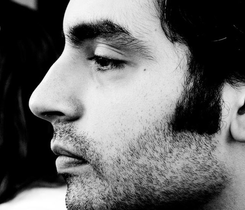Felipe Monteiro (@felipenephlin) | Twitter Felipe Monteiro Insead Photos