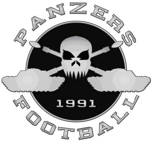Resultado de imagem para joinville panzers