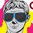 frostnix's avatar'