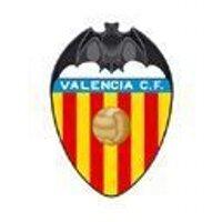 @Valencia CF 📲 info