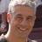 mattwagner's avatar