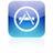 mobilefreaks (@mobilefreaks) Twitter profile photo