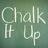 chalkup's avatar