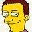 BrentiumBrent's avatar