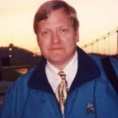 John Shumway on Muck Rack