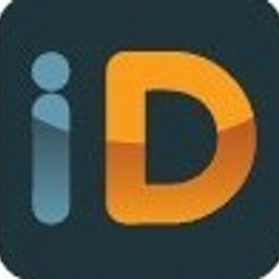 inDegree.com | Social Profile