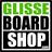 Glisse Board Shop