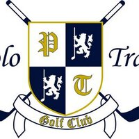Polo Trace Golf Club | Social Profile