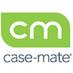 case_mate