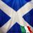 Ian Macdonald 🇪🇺🏴