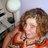 Mandy Nichols - edens___shadow