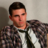 Jeffrey Graves - JeffreyGraves_