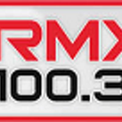 RMX Guadalajara ( rmxgdl)  75ab7d7c44c2c