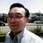 @kenkimur Profile picture