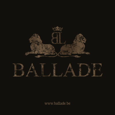 @BalladeBe