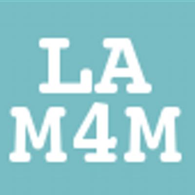 la m4m