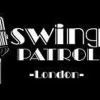 Swing Patrol London | Social Profile