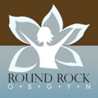 Round Rock Obgyn Roundrockobgyn Twitter