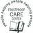 Frostproof Care Ctr