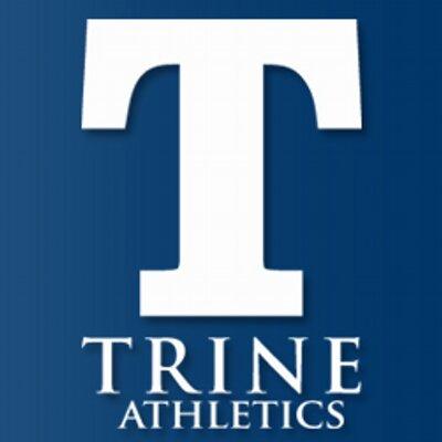 Image result for trine university athletics