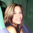 Demi Athanasiou's Twitter avatar