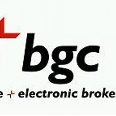 US7711633 together with Bgccharityday in addition Dbpirates21210 wildapricot also US8547199 furthermore 51. on bgc partners