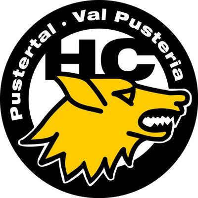 Logo_HC_OK_08_400x400.jpg
