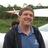DouglasWeber59's avatar