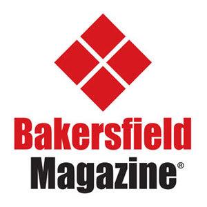 Bakersfield Magazine Bakersfieldmag Twitter