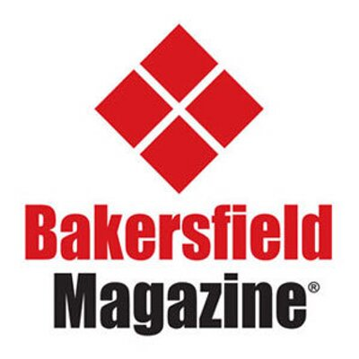 Bakersfield magazine bakersfieldmag twitter for Bakersfield home magazine