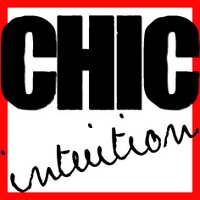 Chic Intuition | Social Profile