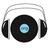 SCAD Atlanta Radio
