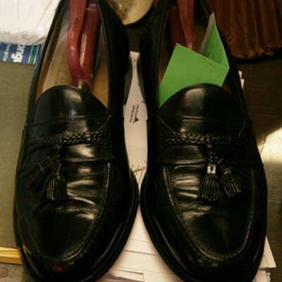 Connie S Shoe Repair