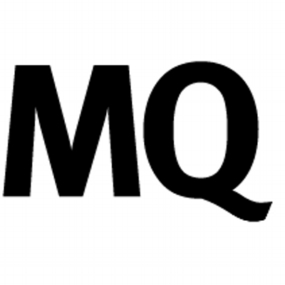 MQ Point