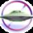 UFO-Disclosure
