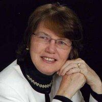Dr. Ellen Weber