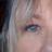 Photo de profile de Patricia Scott